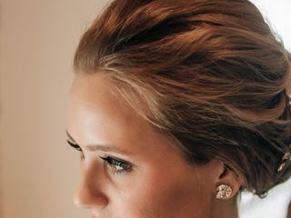 Belleza Hair and Makeup Artistry 4