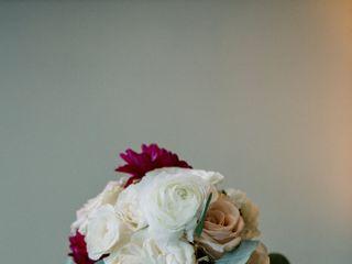 love blooms 6