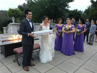 NJ Wedding Pros 6