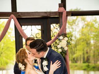 Burdoc Farms Weddings & Events 4