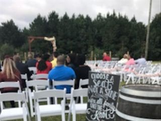Corbin Farms Winery 5