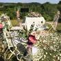 Mediterranea Wedding & Flowers 6