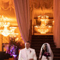 Enchanted Cypress Ballroom 18