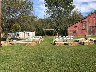 Anderson Farms 3