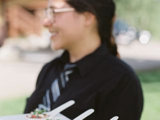 Catering by Design 1
