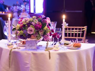 LOasis Floral Design 6