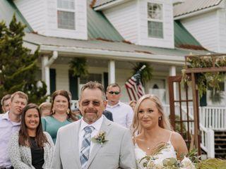 Summit Farm Weddings 4