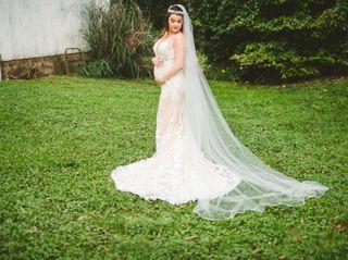 White Swan Bridal 5