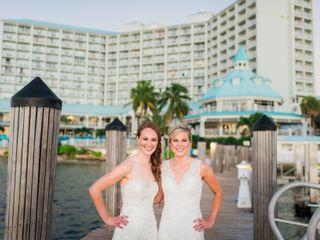 Sanibel Harbour Marriott Resort and Spa 3