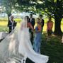 Creative Ceremonies by Virginia Moore 7