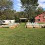 Anderson Farms 9
