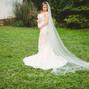 White Swan Bridal 10