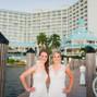 Sanibel Harbour Marriott Resort and Spa 10