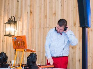 DJ Lennox 3