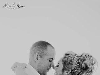 Alixandra Renee Photography 7