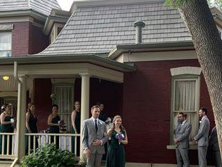 The McCreery House 7