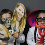 Photo Booth Events 4