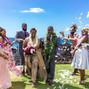 Isle Love Weddings & Events 8
