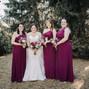Blush Custom Weddings 17