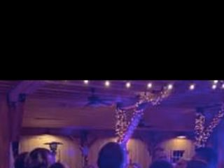 Nick Scott - The Foremost Wedding DJ 5