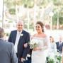 The Veil Wedding Photography 16
