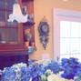 James Cress Florist 12