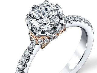 Washington Diamond 1