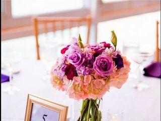 Passionate Weddings 6