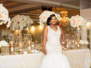 Real Fairytale Weddings 2
