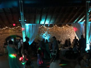 Club Rett LLC 5