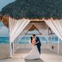 Modern Vacations & Destination Weddings 10