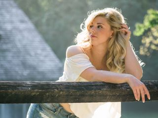 Mariah Rock Photography 4