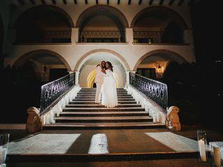 Momentos Weddings and Events Los Cabos 4