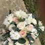 Pearls & Roses 11