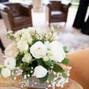Jordan Flowers & Events 8