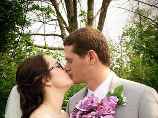 Weddings of Pittsburgh 1