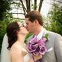 Weddings of Pittsburgh 8