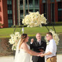 A Beautiful Ceremony 21