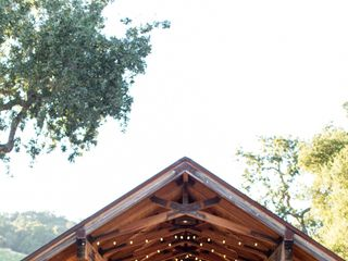 Halter Ranch 4