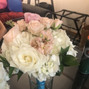 Blake's Floral Design, LLC 13