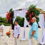 Bliss Weddings Costa Rica 10
