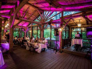 The Lake Rabun Hotel and Restaurant 3