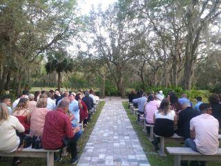 Woods & Weddings 3