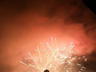 Captain Boom Fireworks LLC 1