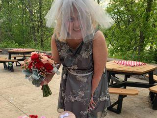 Simple to Elegant Weddings 5