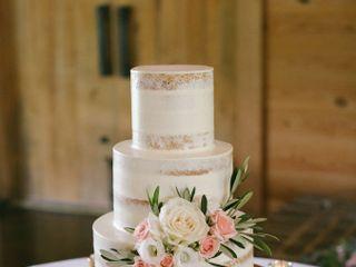 Cakes by Kasarda 1