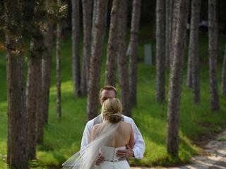 Raffiné Bridal & Formal Wear 6
