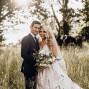 Love, Anneliese Photography 23