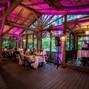 The Lake Rabun Hotel and Restaurant 10