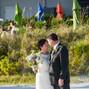 Platinum Florida Wedding Company 28